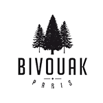 LOGO-bivouak