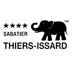 LOGO-thiers-issard