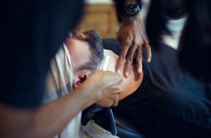 Bienfaits du rasoir coupe choux