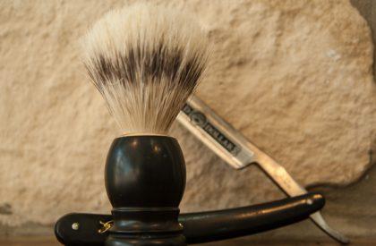 Pourquoi revenir au rasage traditionnelécoresponsable