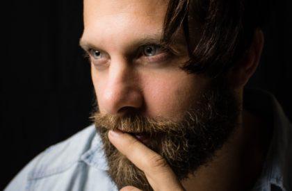 Savoir reconnaitre son type de peau et de barbe
