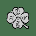 logo fleur d'ebene